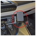 BMW i8 Brodit 835174 ProClip - Console Mount