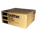 Brother OP-3CL Drum Unit - HL-2600 C, HL-2600 CN