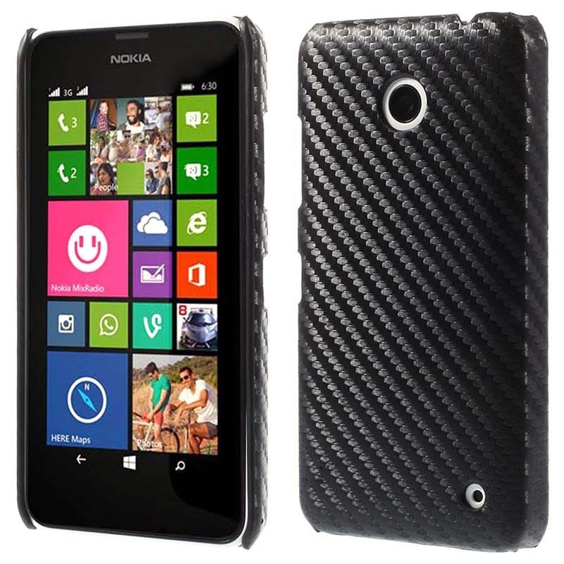 separation shoes d4cf7 b3ded Nokia Lumia 635, Lumia 630 Hard Case
