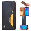 Card Set Huawei P30 Pro Wallet Case