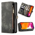 Caseme 2-in-1 Multifunctional iPhone 12 mini Wallet Case