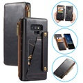 Caseme Business 2-in-1 Samsung Galaxy Note9 Wallet Case