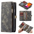 Caseme 2-in-1 Multifunctional iPhone 11 Wallet Case