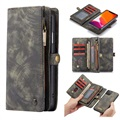 CaseMe 2-in-1 Multifunctional iPhone 11 Pro Wallet Case