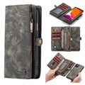 Caseme 2-in-1 Multifunctional iPhone 11 Pro Max Wallet Case - Black