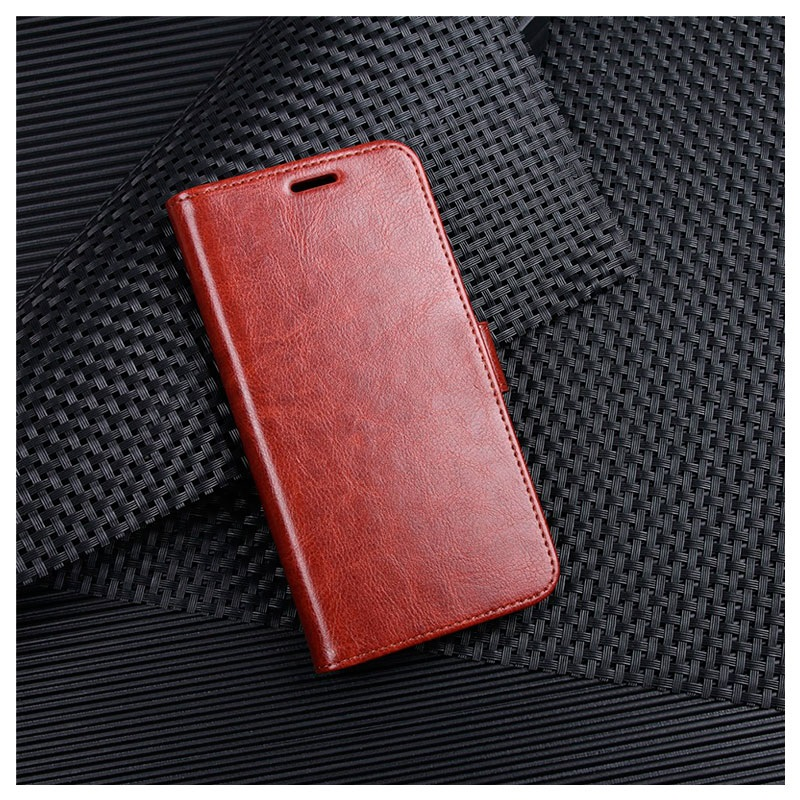 Samsung Galaxy Note8 Classic Wallet Case