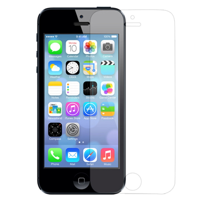 iphone 5s screen protector iphone 5s screen protector clear 14862