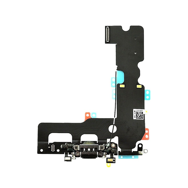 iPhone 7 Plus Charging Connector Flex Cable