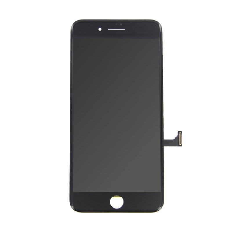 Trendy Iphone  Plus Cases