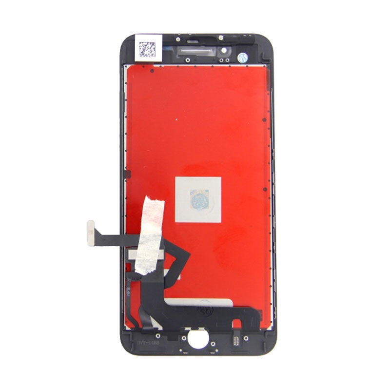 cheap for discount 68898 8c59d iPhone 8 Plus LCD Display - Black