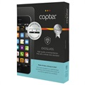 Sony Xperia XZ Premium Copter Exoglass Curved Screen Protector