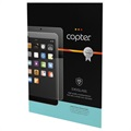 Copter Exoglass Samsung Galaxy Tab S5e Screen Protector - Clear