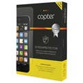 Copter Sony Xperia XZ3 Screen Protector - 0.2mm - Clear