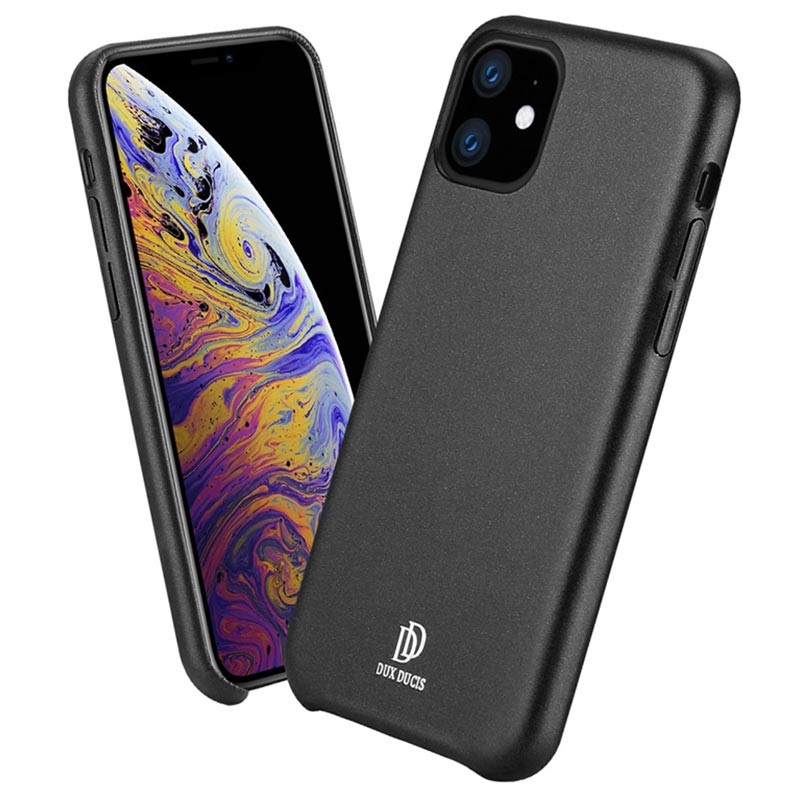 Dux Ducis Skin Lite Series iPhone 11 Case