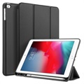 iPad 9.7 2017/2018 Dux Ducis Smart Flip Case - Grey