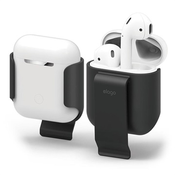 Elago AirPods / AirPods 2 Carrying Clip