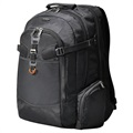 "Everki Titan Laptop Bag - 18,4"" - Black"