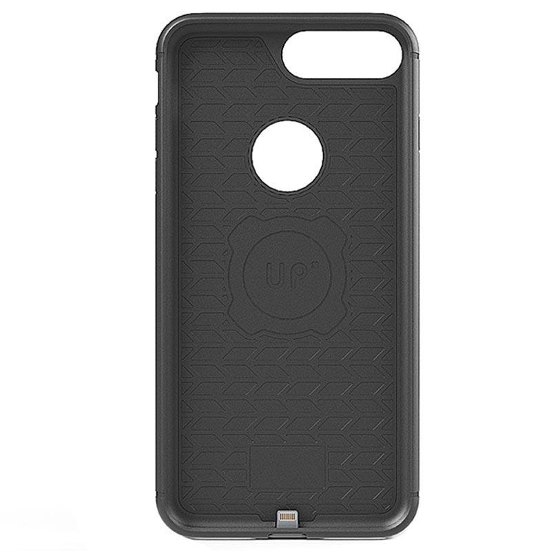 release date: 43bcd b328c iPhone 6 Plus/6S Plus/7 Plus Exelium UP' Magnetic Wireless Charging Case