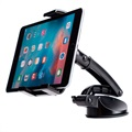 Exogear ExoMount Tablet Ultra Universal Car Holder - 4.2-10.5""