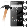 Sony Xperia Z5, Xperia Z5 Dual Tempered Glass Screen Protector