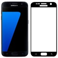 Samsung Galaxy S7 Fema 3D Full Size Tempered Glass Screen Protector