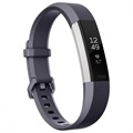 Fitbit Alta HR Fitness Activity Tracker - L