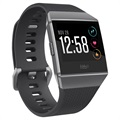 Fitbit Ionic Waterproof GPS Fitness Smartwatch