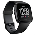 Fitbit Versa Waterproof GPS Fitness Smartwatch