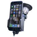 Fix2Car Universal Active Car Holder with Suction Mount - Lightning