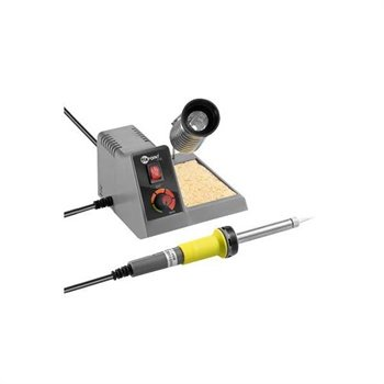 Fixpoint Analog Soldering Station