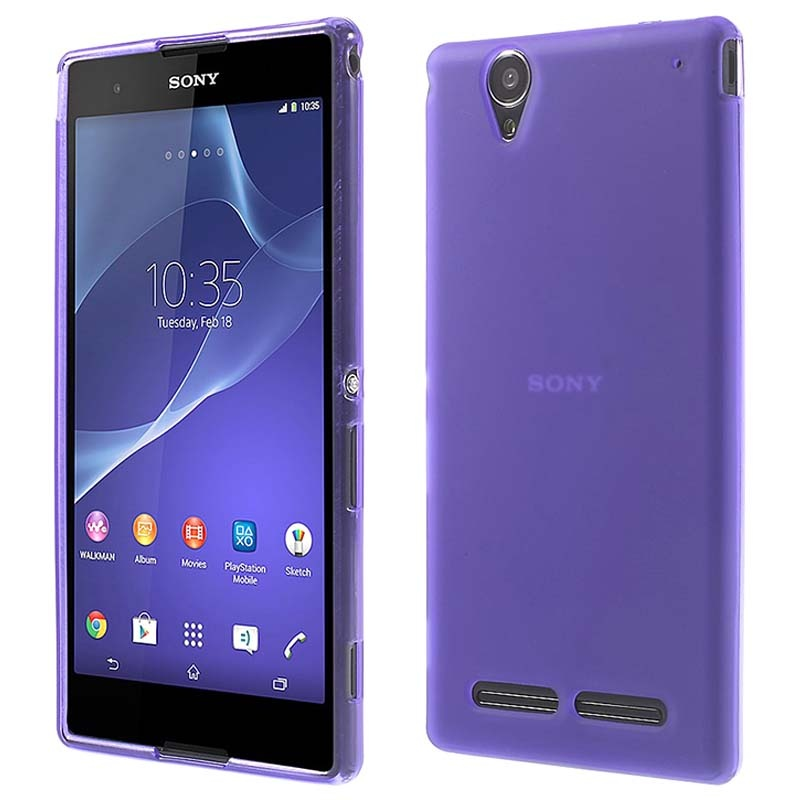 Xperia T Cover Sony Xperia T2 Ultra, ...