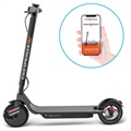 Forever City Sprinter Pro CS-500 Electric Scooter - Black