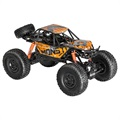 Forever Monster 4x4 RC-200 Remote Controlled Off-Road Truck