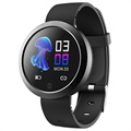 Forever SB-310 v2 IP67 Waterproof Smartwatch