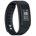 Forever SB-400 Waterproof Smart Activity Tracker - Black