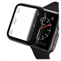Apple Watch Series 4 Full-Body Protector - 40mm - Black