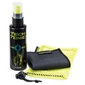 Gadget Guard TechTonic Screen Cleaning Kit