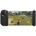 GameSir T6 Bluetooth Gamepad - Android, iOS - Black
