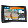 Garmin Drive 61 LMT-S CE GPS Navigation Device - Central Europe Maps