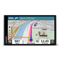 Garmin DriveSmart 65 MT-S EU GPS Navigation Device - Europe Maps