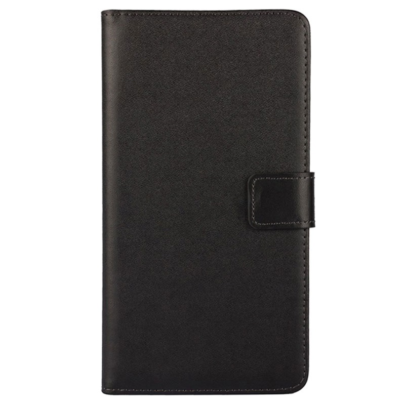 Microsoft Lumia 640 XL, Lumia 640 XL Dual SIM Wallet Leather Case