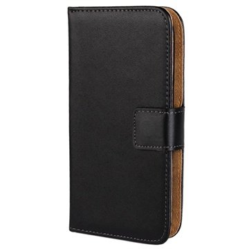 Samsung Galaxy Ace Style LTE Wallet Leather Case