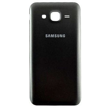 Samsung Galaxy J5 (2015) Battery Cover