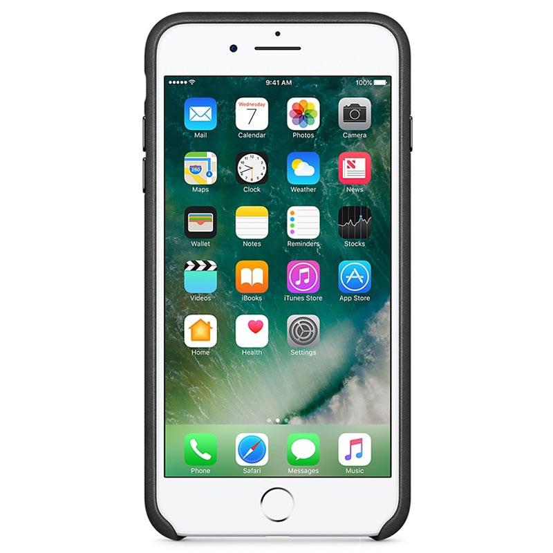 Iphone Customer Service Uk
