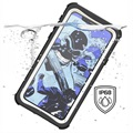 Ghostek Nautical iPhone X / iPhone XS Waterproof Case