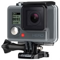GoPro Hero+ LCD Action Camera