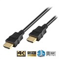 Goobay High Speed HDMI Cable - 1.5m