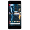 Google Pixel 2 - 64GB - Clearly White