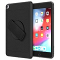 Griffin Air Strap 360 iPad Mini (2019), iPad Mini 4 TPU Case - Black