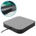 Griffin PowerBlock Wireless Charging Pad GC44086 - 15W - Black